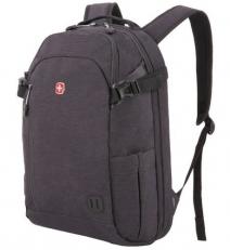 Городской рюкзак SA3555424416