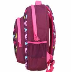 Школьный рюкзак Hors 338483 фото-2