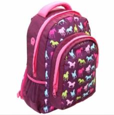Школьный рюкзак Hors 338483