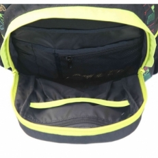 Школьный рюкзак Soccer 338481 фото-2