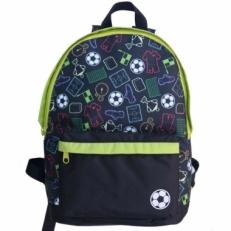 Детский рюкзак Soccer 338501 фото-2