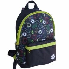Детский рюкзак Soccer 338501