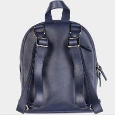 Мини рюкзак «Сова» фото-2