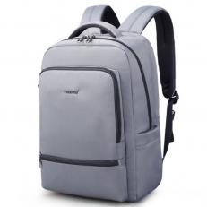Вместительный рюкзак с карманами T-B3585