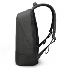 Повседневный рюкзак с потайным карманом T-B3595 фото-2