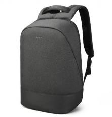 Повседневный рюкзак с потайным карманом T-B3595