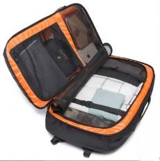 Дорожный рюкзак ручная кладь TC735 фото-2