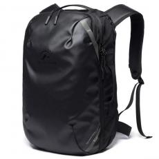 Дорожный рюкзак ручная кладь TC735