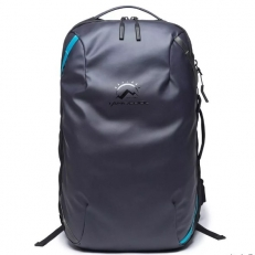 Рюкзак для путешествий TC735