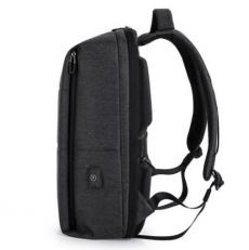 Мужской рюкзак под ноутбук TC805 фото-2