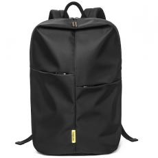Рюкзак с полным раскрытием TC8002