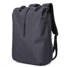Рюкзак с отделением для зонта TC802