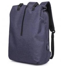 Стильный молодежный рюкзак TC802