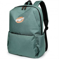 Мягкий молодежный рюкзак TC8028