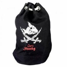 Рюкзак-торба Capt'n Sharky 30235