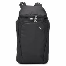 Рюкзак Pacsafe Vibe 30 черный