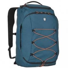 Дорожный рюкзак 606910