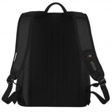 Городской рюкзак 606736 фото-2