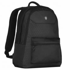 Городской рюкзак 606736