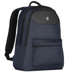 Городской рюкзак 606737