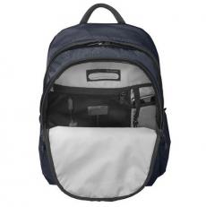 Городской рюкзак 606737 фото-2