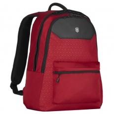 Городской рюкзак 606738