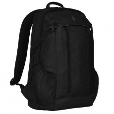 Городской рюкзак 606739