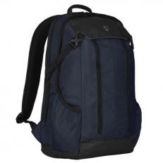 Городской рюкзак 606740