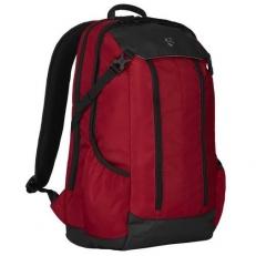 Городской рюкзак 606741