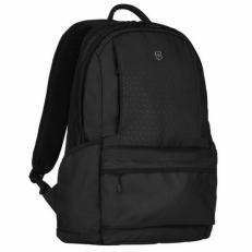 Городской рюкзак 606742