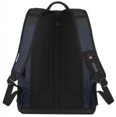Городской рюкзак 606743 фото-2