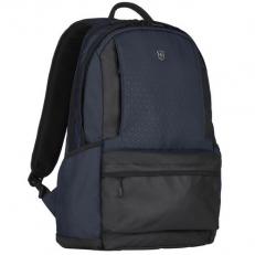 Городской рюкзак 606743