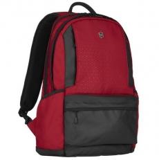 Городской рюкзак 606744