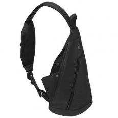 Однолямочный рюкзак 606748 фото-2