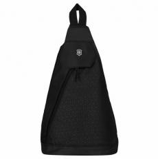 Однолямочный рюкзак 606748
