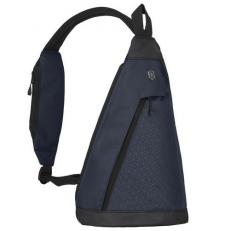 Однолямочный рюкзак 606749 фото-2