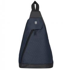 Однолямочный рюкзак 606749