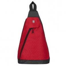 Однолямочный рюкзак 606750