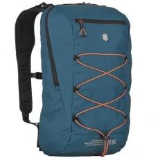 Легкий рюкзак 606898