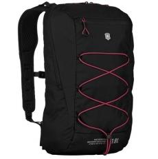 Легкий рюкзак 606899