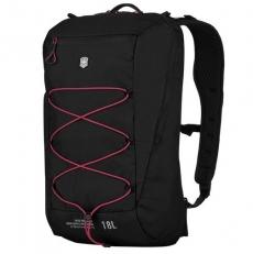 Легкий рюкзак 606899 фото-2
