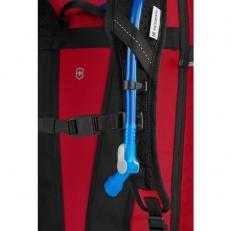 Легкий рюкзак 606900 фото-2