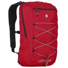 Легкий рюкзак 606900