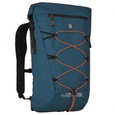 Спортивно-дорожный рюкзак 606901