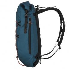 Спортивно-дорожный рюкзак 606901 фото-2