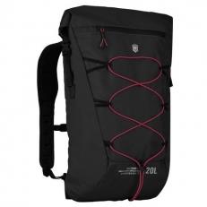 Спортивно-дорожный рюкзак 606902