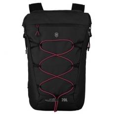 Спортивно-дорожный рюкзак 606902 фото-2