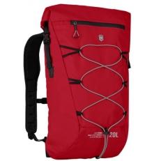 Спортивно-дорожный рюкзак 606903