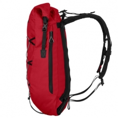Спортивно-дорожный рюкзак 606903 фото-2