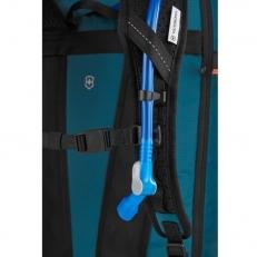 Дорожный рюкзак 606904 фото-2